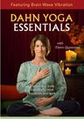 Dahn Yoga Essentials Featuring Brain Wave Vibration (DVD)