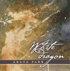 White Dragon (CD)