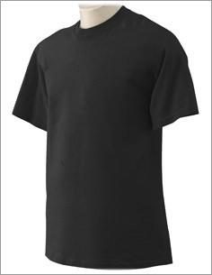 Men's 6.1 oz. Ultra Cotton� T-Shirt