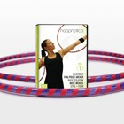 Hoopnotica Fitness Arm Hoop Minis Starter Kit