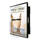 Infinity Strap Intermediate Yoga DVD