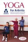 Yoga for Arthritis (DVD)