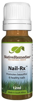 Nail-Rx for Nail Fungal Infections (50ml)