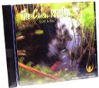 The Calm Within - Relaxation and Visualization CD