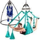 Yoga Omni Swing Deluxe (w/ optional stand)