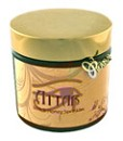 Attar Milk and Honey Sprinkles 16oz