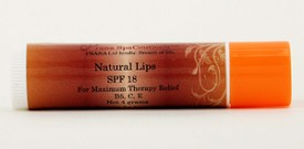 Prana Natural Lips