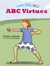 Learn With Yoga: ABC Virtues