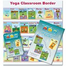 Learn With Yoga Package Set