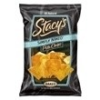 Stacy's Pita Chips - 8 oz bag