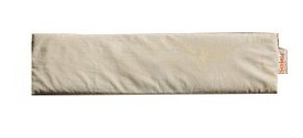 Solay Body Relief Pillow