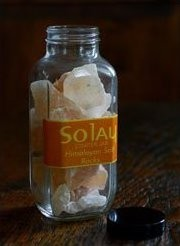 Solay Himalayan So-lay Starter Jar - 8 oz