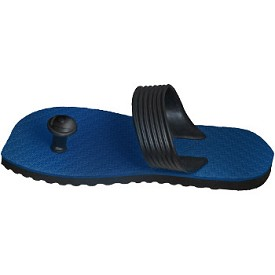 Swamisz All Natural Rubber Sandals