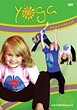 Yoga By The Dozen - A Kids Yoga (DVD)