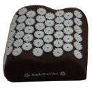 Body Buddies Acupressure Pillow