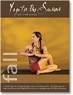 Yoga for the Seasons - Fall Vinyasa DVD with Melina Meza