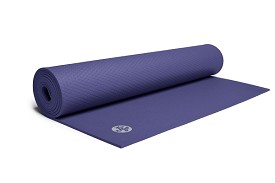 Manduka PROlight Yoga Mat - Long