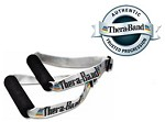 Thera-Band Handles