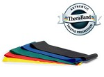 5 ft Thera-Bands�