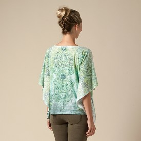 Womens Paradise Top by prAna