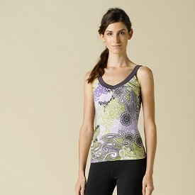 Womens Shiloh Top by prAna