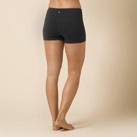 Womens Audrey Short by prAna