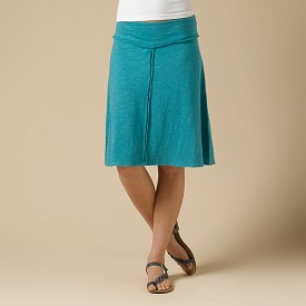 Womens Dahlia Skirt by prAna