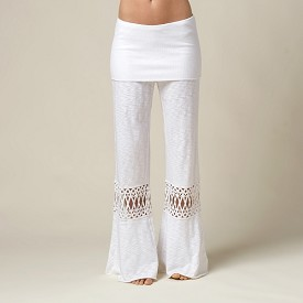 Womens Malibu Pant by prAna