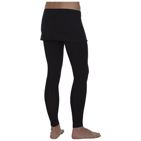 Womens Satori Legging by prAna