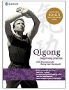 Gaiam QIGONG FOR BEGINNERS DVD