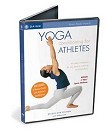 Gaiam Yoga Conditioning For Athletes DVD