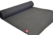Dragonfly Natural Rubber Performance Yoga Mat