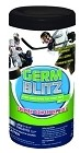 Germ Blitz Wipes