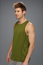 prAna Men's Talon Tank Shirt