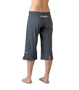 Womens Kona Pant Dragon by be present