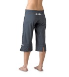 Women's Kona Pant Dragon by be present