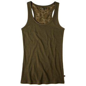 Womens Tempest Tank by prAna