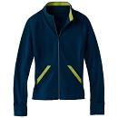 Womens Crissy Jacket by prAna