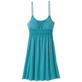 Womens Harlow Dress by prAna