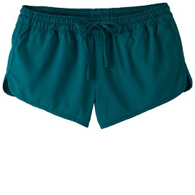 Womens Paradise Short by prAna