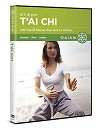 Gaiam AM/PM Tai Chi DVD