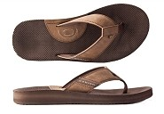 Cobian ARV 2 Sandals