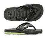 Cobian Draino Jr. Kids Sandals