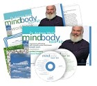 Dr. Andrew Weils Mind-Body Tool Kit