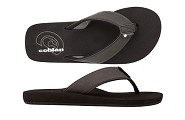 Cobian Floater Sandals