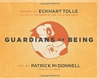 Guardians of Being by Eckhart Tolle & Patrick McDonnell