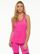 Breathe Women's Levanto Tank Top