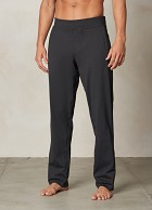 prAna Men's Wyler Pants