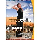 Millennium Stretch by Scott Cole DVD