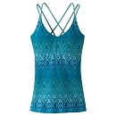 Womens Mariposa Top by prAna